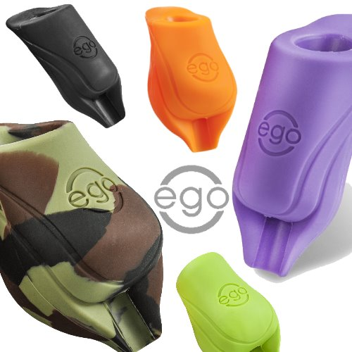Ego Tattoo Biogrips