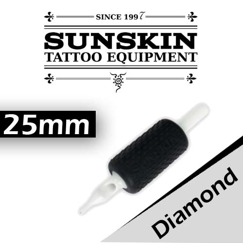 Sunskin 25mm Diamond