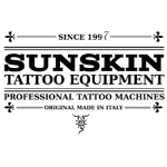 Sunskin Tattoo