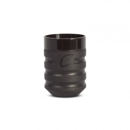 Cheyenne Tattoo D Grips One Inch