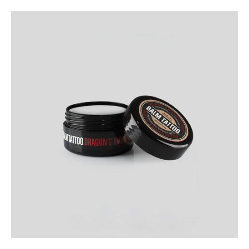 Balm Tattoo - Dragon Blood 50ml