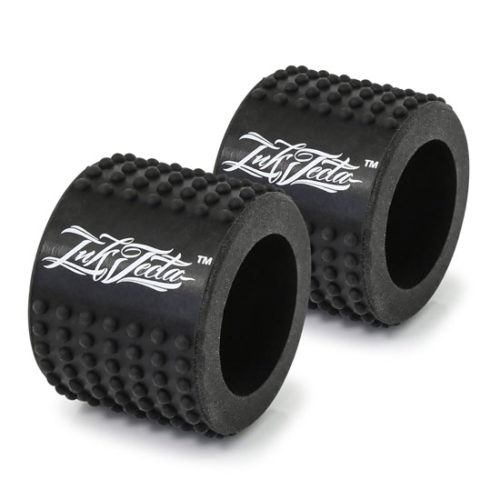 Inkjecta Rubber Grip Covers - Doppelpack