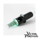 Victor Portugal - Cartridges