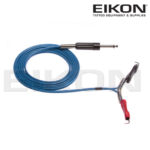 Eikon Tattoo Clipcord
