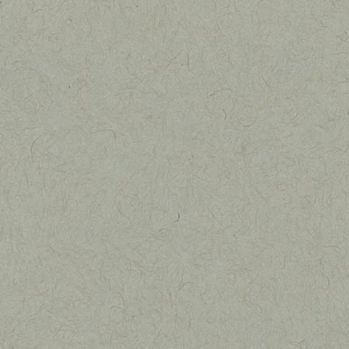 Strathmore - Toned Gray Block