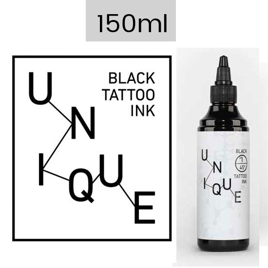 Unique INK - 150ml