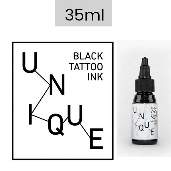 Unique INK - 35ml