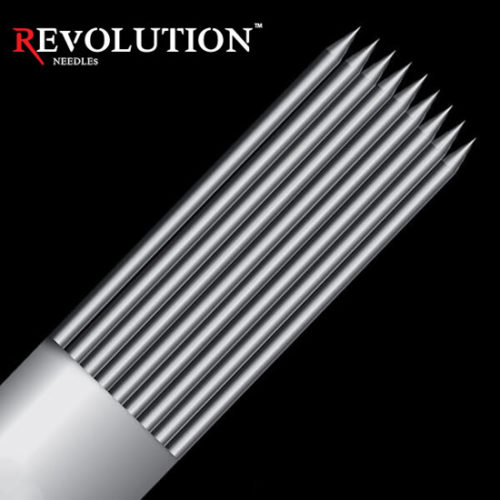 Revolution Needles Magnum SE