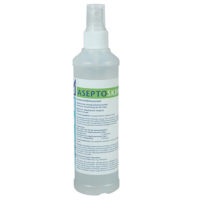 Aseptoskin 250ml