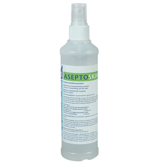 aseptoskin-250ml