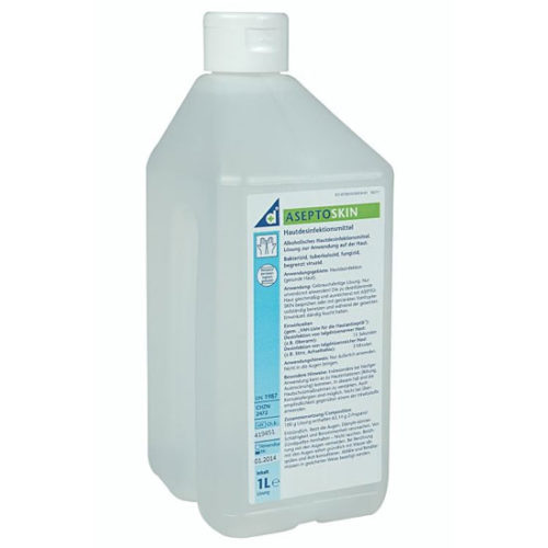 aseptoskin-500ml