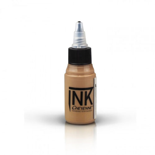 Cheyenne Ink Light Sand