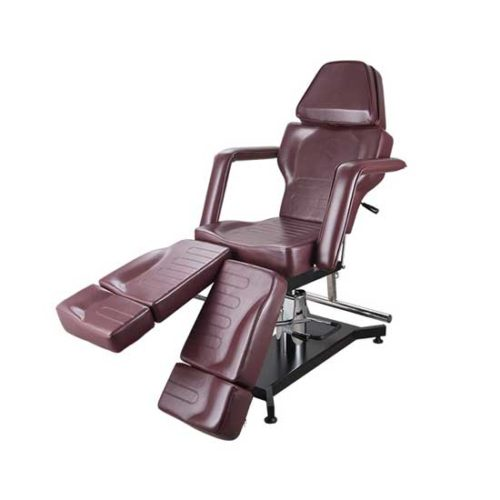370-s-client-chair-ox