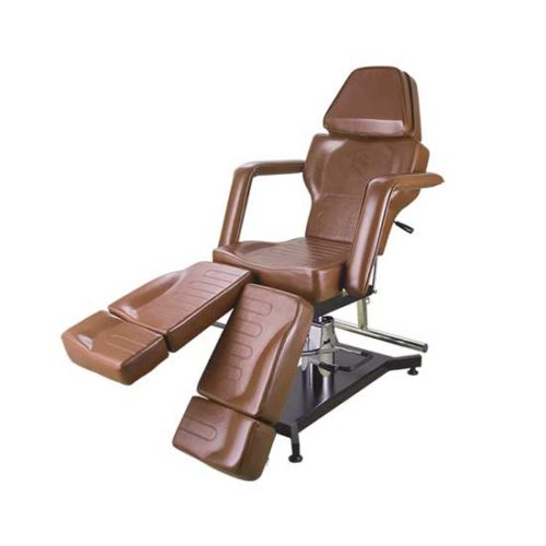 370-s-client-chair-tobacco