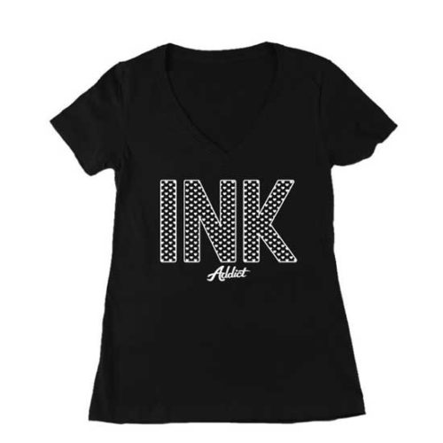ink-hearts-white