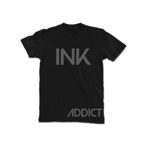 tee-men-black-ink