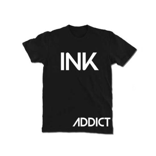 tee-men-blackwhite-iink