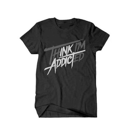 tee-think-addicted