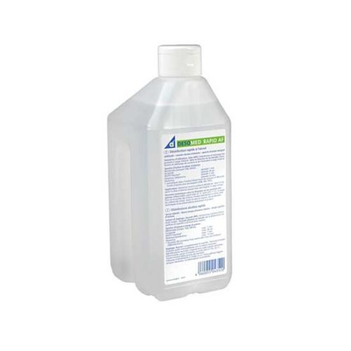 desomed-rapid-1000ml