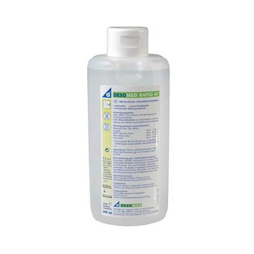 desomed-rapid-500ml