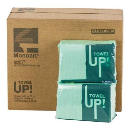 towelup-mintgreen-500