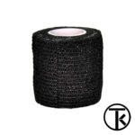Grip Bandage - Black
